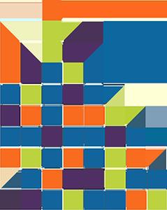 QRTR Logo